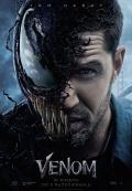 Venom-n47734.jpg