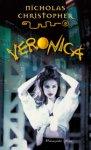 Veronica-n3702.jpg