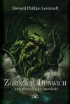 Vesper wyda zbiór opowiadań Lovecrafta