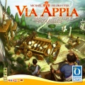 Via-Appia-n44436.jpg