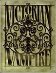 Victorian-Age-Vampire-n25286.jpg