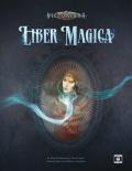 Victoriana-Liber-Magica-n41550.jpg