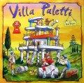Villa-Paletti-n7306.jpg