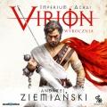 Virion-Wyrocznia-audiobook-n50898.jpg