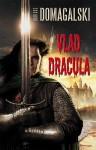 Vlad-Dracula-n32216.jpg