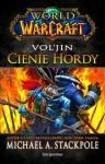 Voljin-Cienie-Hordy-n38506.jpg