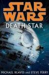 W USA: Death Star TPB
