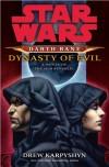W USA: Dynasty of Evil