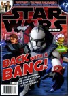 W USA: Star Wars Insider #120
