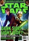 W USA: Star Wars Insider #123