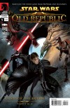 W USA: The Old Republic #04