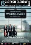 W-chmurach-n27128.jpg
