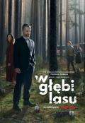 W-glebi-lasu-n51512.jpg