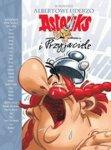 W-holdzie-Albertowi-Uderzo-Asteriks-i-Pr