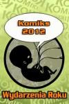 W komiksowie 2012