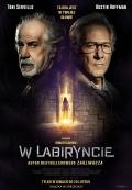 W-labiryncie-n51278.jpg