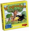 W-ogrodzie-n32486.jpg