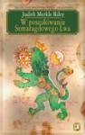W-poszukiwaniu-Szmaragdowego-Lwa-n29796.
