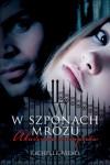W-szponach-mrozu-n27836.jpg
