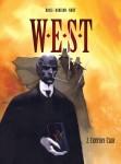 W.E.S.T. #2: Century Club