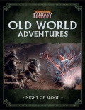 WFRP-Old-World-Adventures-Night-of-Blood