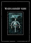 (WH:40K) 3city HERESY - 2008-06-21