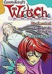 W.I.T.C.H. #076