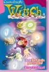 WITCH-099-n9744.jpg
