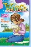 WITCH-106-n9938.jpg
