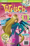 W.I.T.C.H. #179