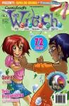 W.I.T.C.H. #180