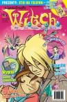 W.I.T.C.H. #187