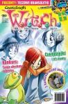 W.I.T.C.H. #194