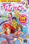 W.I.T.C.H. #198
