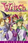 WITCH-komiksy-01-Halloween-n13532.jpg