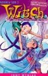 WITCH-komiksy-03-Inny-wymiar-n13534.jpg