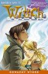 WITCH-komiksy-16-Odwazny-wybor-n13540.jp