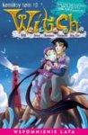 WITCH-komiksy-19-Wspomnienie-lata-n9720.