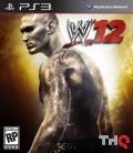 WWE12-n32412.jpg