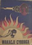 Wakacje-cyborga-antologia-n29474.jpg