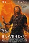Waleczne serce (Braveheart)