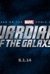 Walka o rolę Star-lorda w Guardians of Galaxy