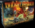 Walki w Twilight Imperium