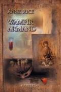 Wampir-Armand-n40630.jpg