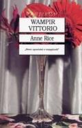 Wampir-Vittorio-n40632.jpg