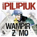 Wampir z MO (audiobook)