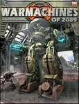 War-Machines-of-2089-n25834.jpg