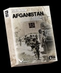 WarCard: Afganistan