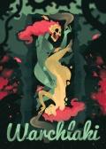 Warchlaki-4-Spirits-nad-Silent-Sisters-n