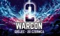 Warcon II